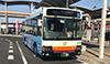 通学用路線バス