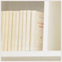 図書や資料を探す(OPAC公開サービス)