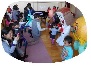 1123児童文化くらぶ