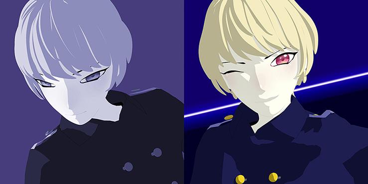 2020-ゲーム・CG領域
